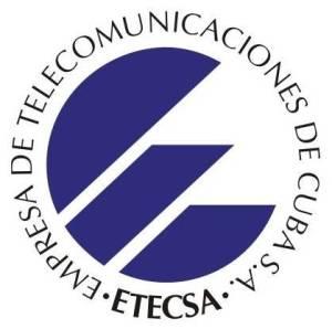 ETECSA - Cuba