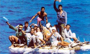 La mayoría de los inmigrantes cubanos se concentran en el condado Miami-Dade y su edad promedio es de 42,2 años.